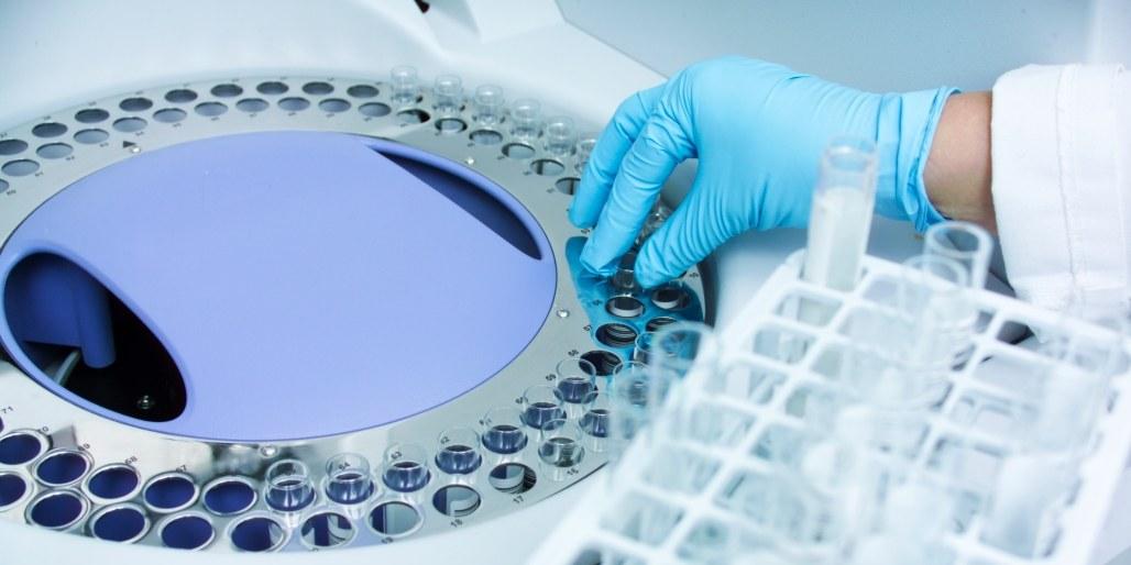 USF Medical Technology
