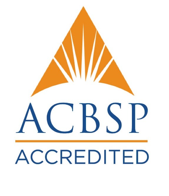 usf business acbsp